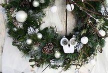 5Ssens Christmas