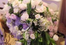 5Ssens All bridal showcases