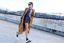 FashionPassion