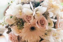 Bouquets by 5Ssens