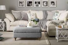decoration / Home decoration for happiness