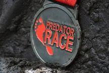 Predator Race:)
