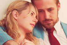 #Ryan Gosling#
