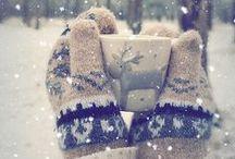 *Winter*Snow*Xmas*