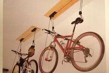 kis lakások-nagy ötletek/tárolók, gardróbok/