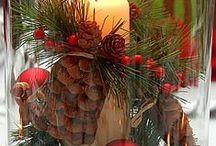 Natal Chegando... ( Christmas)