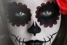 Halloween / by 'Bobbi Jacobson