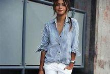 Clothes :)