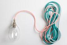 Ispirazione / #inspiración #momentos #curiosidades #ideas