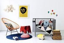 Amazing Kidsstuff / Chairs, toys, beds, rooms, bikes...all sorts of stuff!