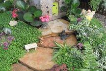 jardineria