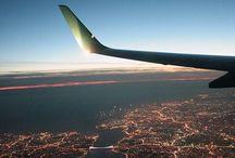 Airplane*