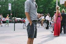 Mens  Fashion*