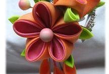 Flores / Flores y mas flores