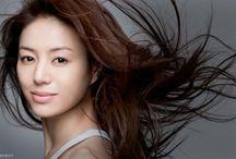 Haruka Igawa*