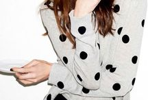Dots*