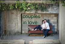 Couples in Love  | Mel Noonan Creative / A stunning collection of couples photographs from Mel Noonan Creative.  Click on the link to see her amazing photgraphic work www.melnoonancreative.com.au  #photography #couplesphotoshoot  #allyouneedislove