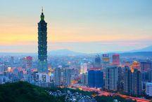 Taiwan*