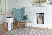 Chair*Sofa