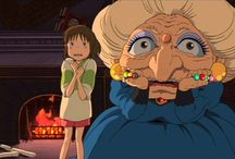 Ghibli*