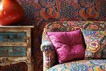 Home, sweet home! / #deco #home #decoración #ideas