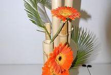 floristeria / ikebana