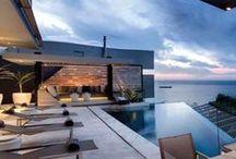dream home <3