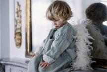 ANGELS /  Guardian Angels