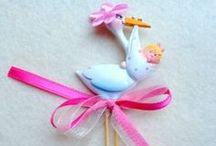 Bebek Koleksiyonu/ Collection for BabyShowers