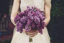 İlham Verici Buketler / Inspiring Bouquets