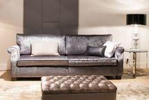 BAAN meubelen collectie 2014 / BAAN collectie 2014