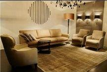 BAAN meubelen collectie 2013