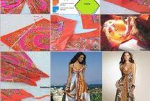 Confección/ropa / Diseño y confección