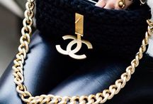Chanel / Love it all!!