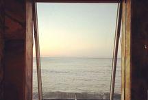 Windows*Doors