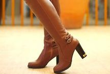 AliExpress Shoes/Sapatos. / My wish list...
