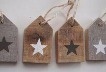 ★ STARS ★ / Ich liebe Sterne!!! ★★★
