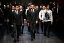 Mens fashion <3
