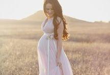 Moda |  Grávidas / Grávidas só usam roupas largas e sem graça? Não mesmo! Inspire-se nos looks e aproveite a sua gravidez!