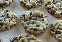 The 8 Week Blood Sugar Diet -Snacks / Snack ideas for Dr Michael Mosley's 8 Week Blood Sugar Diet
