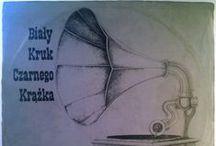 Płyty winylowe jazz / swing / winyle jazz Do kupienia na www.gramofonia.com