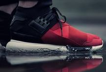 sneakers ^o^