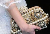 Box clutches ^_^