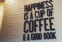 Coffee&TV