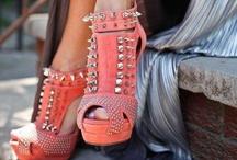 | Ayakkabılar |