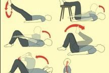 Egzersiz ve Fiziksel Aktivite