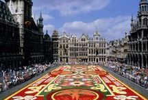 Europe / Best pictures of Europe