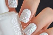 ▻ Nail art: Things to try ◅