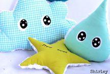 Pillows♥