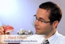 Orthodontic Videos / Orthodontic treatment options explained by Beecroft Orthodontics in its especially produced videos. Enjoy watching them!